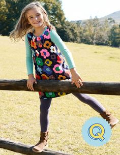 Letter Q. Button Pinafore Dress 33318 Day Dresses and Pinnies at Boden Cute Boy Outfits, Kids Outfits, Boden Kids, Little Girl Poses, Boden Clothing, Girls Dresses Sewing, Pinafore Dress, Mini Boden, Kids Fashion