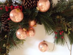 The Angel on our Christmas Tree - VREV Shop Tour - GryphonsAcquisitions by Char Farber on Etsy