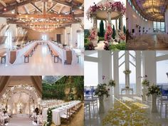 Banquet halls in Gurgaon: Check prices and request quotes for all types of event venues including wedding banquet halls, marriage reception venues & hotels. Birthday Party Places, Birthday Parties, Marriage Reception, Best Wedding Venues, Event Venues, Banquet, Corporate Events, Hotels, Table Decorations