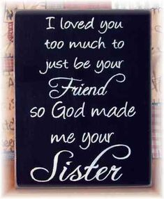 40 Best Quotes To Send To Your Brother & Sister On National Siblings Day 40 Bes. - 40 Best Quotes To Send To Your Brother & Sister On National Siblings Day 40 Best Quotes To Send To - Brother N Sister Quotes, Nephew Quotes, Little Boy Quotes, Brother Birthday Quotes, Sister Quotes Funny, Brother And Sister Love, Birthday Quotes For Best Friend, Best Friend Quotes, Brother Brother