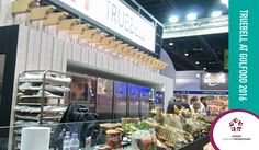 Are you a South African company looking to exhibit your food and beverage products overseas? Contact Export Pavilion Promotions ! Don't be shy - +27 12 771 8510 or admin@expavpro.co.za #gulfood2016 #tradeshow #expo #exhibitoverseas #growyourbusiness #southafricanproducts World's Biggest, Trade Show, Exhibit, Pavilion, Beverage, African, Outdoor Decor, Home Decor, Products
