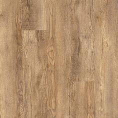 Luxury Vinyl Flooring, Luxury Vinyl Plank, Wood Flooring, Evp Flooring, Waterproof Vinyl Plank Flooring, Mohawk Flooring, Flooring Ideas, Floors, Underlayment Plywood