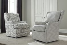 Marvelous England Furniture Chairs England Furniture, Furniture Chairs, Motto