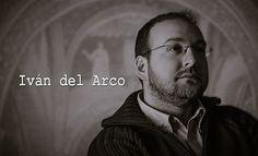 Ivan del Arco: Lenguaje visual y fotografía