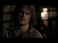 ▶ Outlander Jamie and Claire : scottish romance part 6 (Wentworth ) - YouTube
