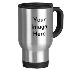 Shop Funny There's a Chance This May Be Vodka coffee Travel Mug created by iBella. Personalize it with photos & text or purchase as is! Worlds Best Boss, Logo Simple, Custom Travel Mugs, Owl Mug, Logo Mugs, 50th Birthday Gifts, Special Birthday, Birthday Ideas, Word Pictures
