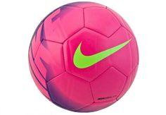 Nike free runs Air max 2015 Nike Soccer Ball, Soccer Gear, Soccer Shoes, Football Soccer, Soccer Stuff, Football Stuff, Football Boots, Superfly Soccer Cleats, Jouer Au Foot