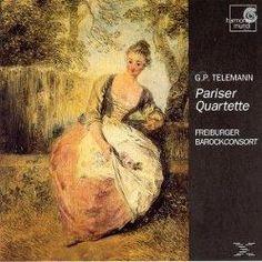 Prezzi e Sconti: #Pariser quartette nr 1-6  ad Euro 19.90 in #Harmonia mundi #Media musica classica musica