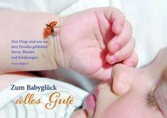 Baby, Do Your Thing, Children, Birth, Newborns, Baby Baby, Infants, Child, Toddlers