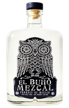Office Gifts - Best Liquor Gifts for Coworkers - Esquire $35