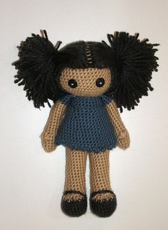this would be my second project, for my neice.