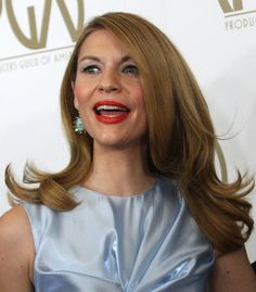 Image from http://cdn.blogs.sheknows.com/celebsalon.sheknows.com/2014/01/Claire-Danes-Annual-Producer-Guild-of-America-Awards.jpg.jpg.