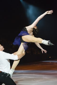 affect any kind of mass behavior. For example, it is possible that certain kinds of business activities (perhaps stock market prices, or consumer purchasing, or gold prices) might. Virtue And Moir, Tessa Virtue Scott Moir, Ice Skating, Figure Skating, Tessa And Scott, Good Kisser, Alina Zagitova, Ice Dance, Olympic Champion