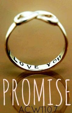 """Promise? (A Niall Horan/ Liam Payne FanFic) - Chapter 3"" by __abbywilliams__ - ""Malika Smith. Your average nineteen year old. Lives in a sorority with her best friends and is a mod…"""