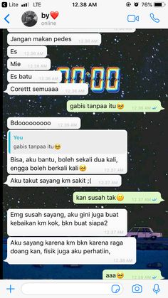 relationship chat indonesia terhura:( eh terharu d - relationshipgoals Quotes Rindu, Message Quotes, Tumblr Quotes, People Quotes, Funny Quotes, Relationship Goals Text, Cute Relationships, Cinta Quotes, Cute Texts