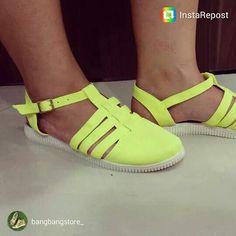 Sandalias romanas en distintos colores instagram : 3164977047
