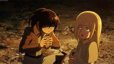 attack on titan funny   Attack-on-Titan-shingeki-no-kyojin-attack-on-titan-34322395-500-281 ...