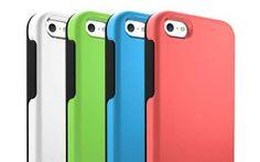 OtterBox Symmetry Series iPhone 5c Case