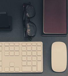 20 Mac-Tastaturkürzel zur Textverarbeitung die man kennen sollte | Artikel | Typografie.info