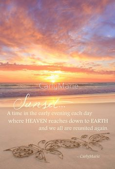 Statement Bag - Rays of Life Sunset by VIDA VIDA Vpk08WE