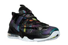 38485d1c60a7 Nike LeBron 13 Low