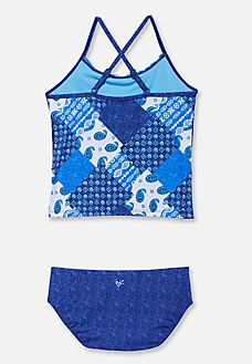 Girls' Swimwear & Bathing Suits   Justice Justice Swimsuits, Swim Shop, Tween Girls, Two Pieces, Tankini, Bathing Suits, Bikinis, Swimwear, Kids Fashion