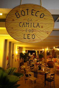 CASAMENTO ESTILO BOTECO (5)