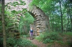 Castles and palaces trail – the treasures of Hassberge nature reserve | Tourism in Germany – travel, breaks, holidays