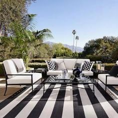 Do you like to redesign your house backyard, as much as we do? I am pretty sure, the answer is a big YES :-)  Here is a guide related with backyard furniture. Resin Patio Furniture, Backyard Furniture, Best Outdoor Furniture, Backyard Patio, Antique Furniture, Rustic Furniture, Modern Furniture, Furniture Layout, Furniture Design