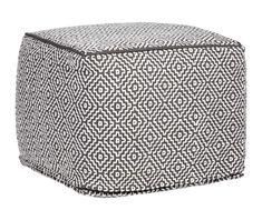 rahi - Google-haku Outdoor Furniture, Outdoor Decor, Ottoman, Chair, Home Decor, Google, Black Pattern, Ethnic Patterns, Living Room