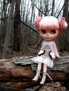 Hello Spring? by mademoiselleblythe, via Flickr