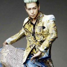 Bright Kpop Exo Luhan Clothes New Album Reloaded Restart Hooded Exo K-pop Autumn Coat Long-sleeved Sweatshirt Students Outerwears Hoodies & Sweatshirts