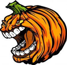 15142957-cartoon-image-of-a-scary-screaming-halloween-pumpkin-jack-o-lantern-head.jpg (1200×1170)