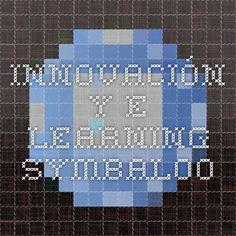 Innovación y e-Learning - Symbaloo