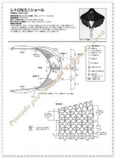 8.JPG (536×741)