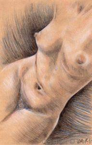 Dessins – Liar R. Illustrations, Drawings, Illustration, Illustrators