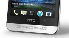 Awesome HTC One KitKat update suspended in the UK following user difficulties 2017-2018 Check more at http://technoboard.info/2017/?product=htc-one-kitkat-update-suspended-in-the-uk-following-user-difficulties-2017-2018