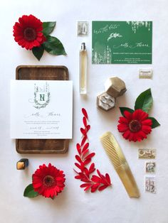 Created with Petite Marquise's stationery #weddingstationery #weddinginspiration #stationery #bridaldetails Wedding Stationery, Wedding Planner, Place Cards, Cherry, Wedding Inspiration, Place Card Holders, Create, Ile De France, Wedding Bride