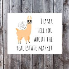 Real Estate Quotes, Real Estate Humor, Real Estate Tips, 4x6 Postcard, Postcard Design, Home Selling Tips, Real Estate Marketing, Business Marketing, Marketing Ideas