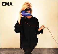EMA - The Future's Void Review: http://iplugtoyou.blogspot.co.uk/2014/04/ema-futures-void-album-review.html