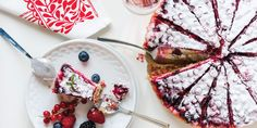O reteta pufoasa si dulce propusa de chef Radu Dumitrescu Ethnic Recipes