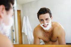 TOLSOM e пълна серия висок клас мъжка козметика. Продукти включват нежна пяна за почистване на лицето, гел за бръснене и освежаващ гел за сл...
