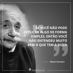 Words Quotes, Wise Words, Life Quotes, Positive Phrases, Positive Vibes, French Quotes, Spanish Quotes, Beauty Quotes, Albert Einstein