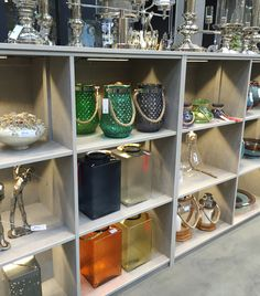 In love with new accessories at Ambiente 2016!  #impressions #trends #accessoires #InteriorDesign #WOWWednesday #weloveDesign #Details #Trendscouts #Ambiente2016 #decoration
