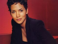 Hot Halle Berry Pictures and Videos, Halle Berry Photo Gallery, Sexy Images and Videos of Halle Berry Hollywood Scenes, Hollywood Actresses, Actors & Actresses, Black Is Beautiful, Beautiful Women, Halle Berry Hot, Eric Benet, Photo Print, Best Actress