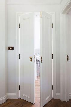 living room brass sockets - Google Search