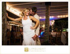 #wedding #photography #weddingphotography #destinationwedding #beachwedding #beach #tweenwatersinnresort #captiva #captivaisland #florida #stepintothelimelight #limelightphotography #brideandgroom #joy #reception