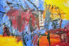 Gallery | Clint Roscoe