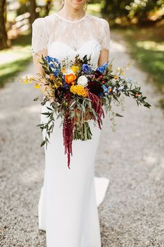 Country Wedding at Crossed Keys Estate. The perfect outdoor country wedding venue destination - with event planning, photography, wedding flowers and more. Bridemaid Flowers, Bride Flowers, Wedding Flowers, Brides And Bridesmaids, Bridesmaid Bouquet, Wedding Venues, Wedding Day, Wedding Dress, Yellow Wedding