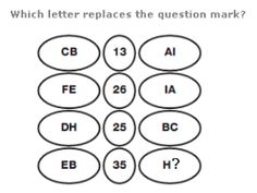 #numeric aptitude questions and answers, #free online #aptitude test, #quantitative aptitude #formulas solved problem short cut tricks and tips, Free Online Aptitude #Practice Test. http://www.onlinexamhub.com/view-all-questions-answers/general-aptitude